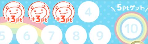 5-26-7