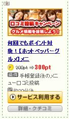 口コミ投稿(4-5)