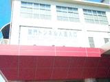 bb90a349.jpg