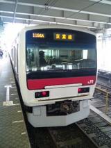 E331系。