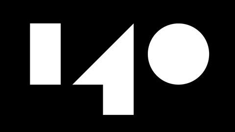 2014-10-15_00014