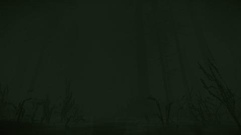 2014-03-20_00029