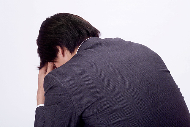 【ストレス社会】仕事って週3~4日くらいがベストだよな(日本 ...