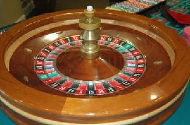 roulette-wheel_2783156