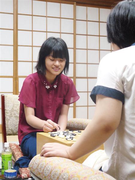 囲碁 棋聖戦 ライブ中継 - 検索 - 碁を打つなら【みん …