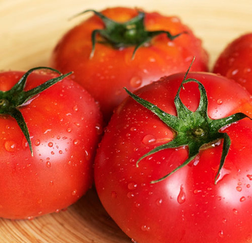 photo_tomato