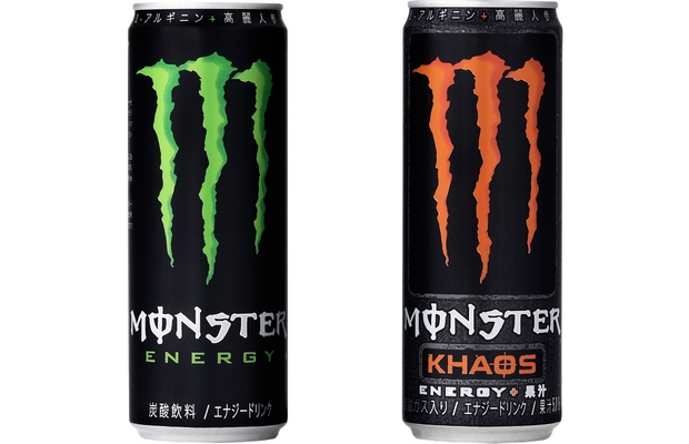 monster_energy_drink