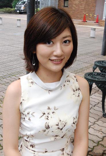 【画像あり】お茶の水女子大学でミスコン2015ファイナリスト公開!!お気軽に一言お願いします( ・`ω・´)
