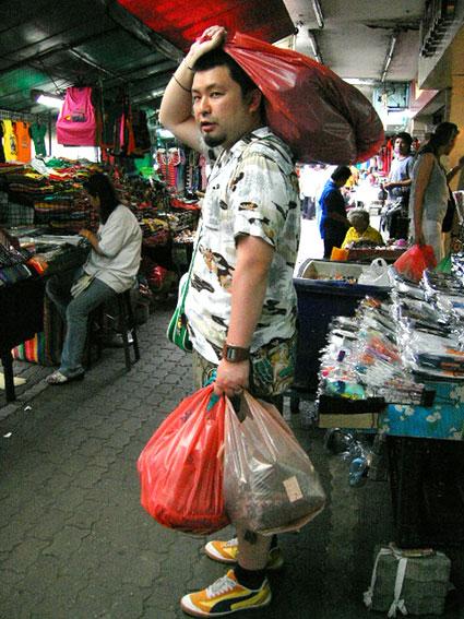 thaikaete.jpg