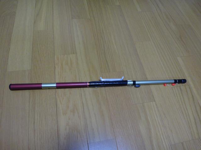 DSC09107
