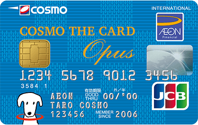 card-077