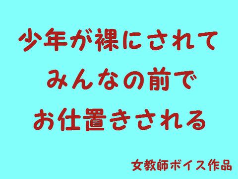 b57266f6.jpg