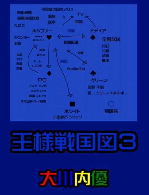 db238f95.jpg