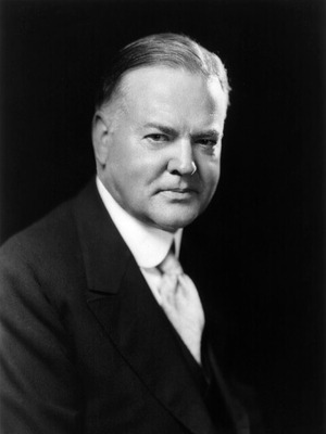 800px-President_Hoover_portrait