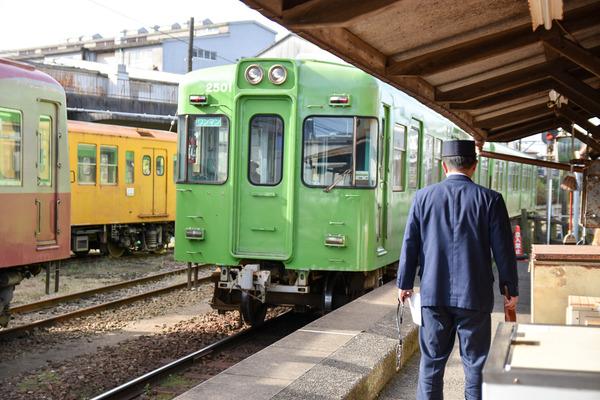 銚子-47