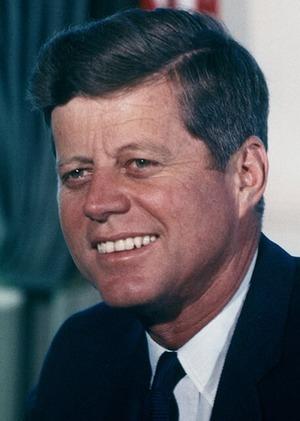 John_F._Kennedy_cropped_2