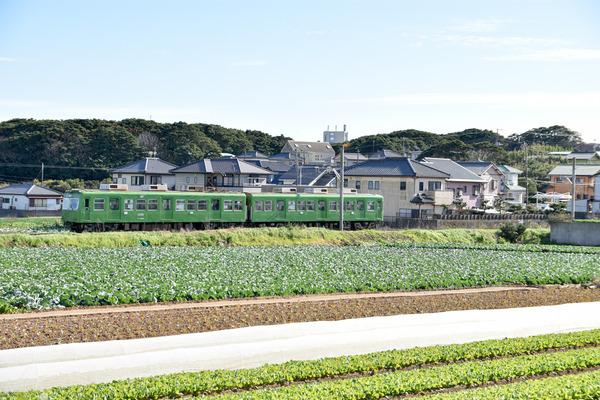 銚子-173