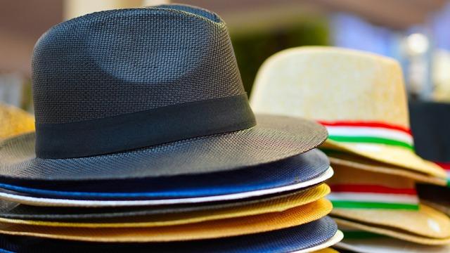 hat-4474522_1920