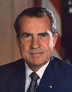 800px-Richard_Nixon_presidential_portrait_(cropped)