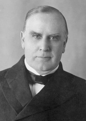 William_McKinley-head&shoulders