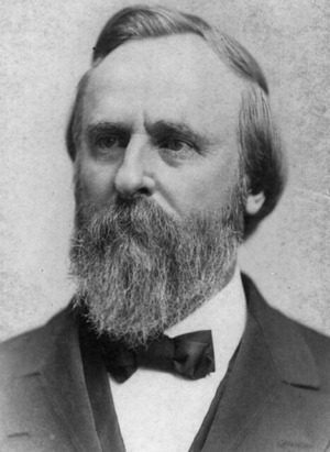 Rutherford_B_Hayes_-_head_and_shoulders