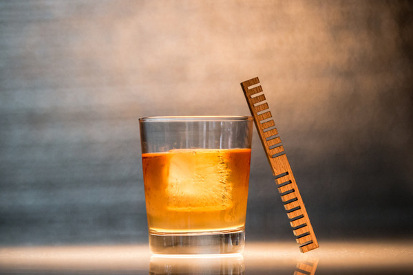 flavored-whiskey-02