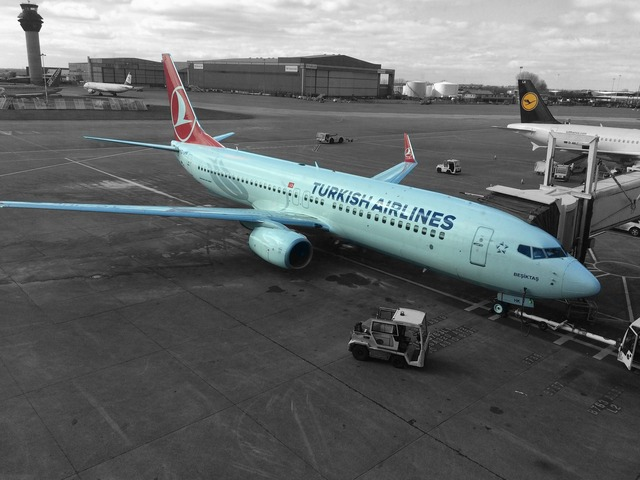 airplane-715146_1920