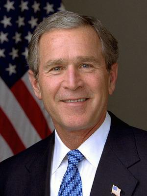 800px-P43_George_W._Bush_3x4