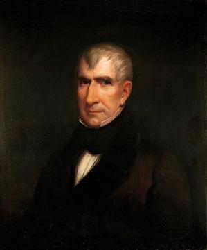 800px-William_Henry_Harrison_by_James_Reid_Lambdin,_1835