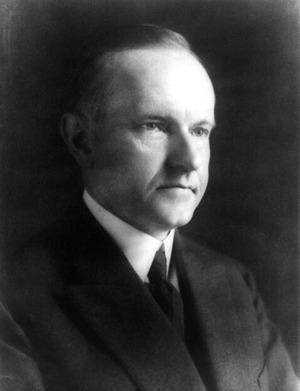 800px-Calvin_Coolidge_photo_portrait_head_and_shoulders