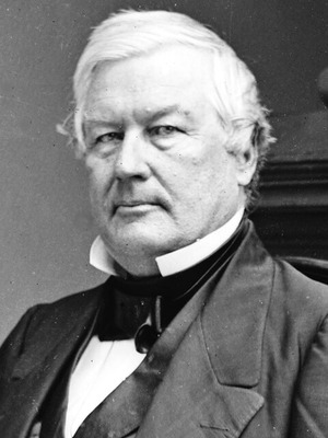 800px-Millard_Fillmore_-13th_president_of_the_United_States