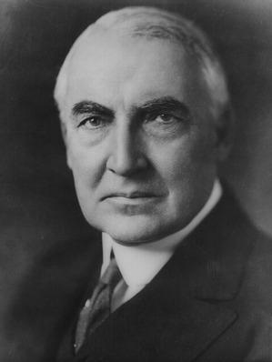 800px-Warren_G_Harding_portrait_as_senator_June_1920