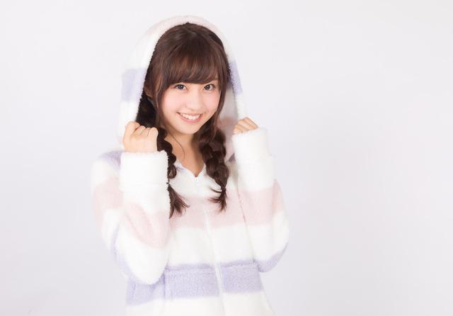 kawamurayukaIMGL0414_TP_V