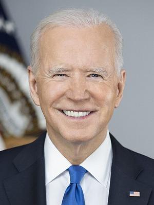 Joe_Biden_presidential_portrait_(cropped)