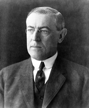 800px-President_Woodrow_Wilson_portrait_December_2_1912