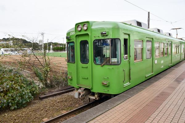 銚子-251