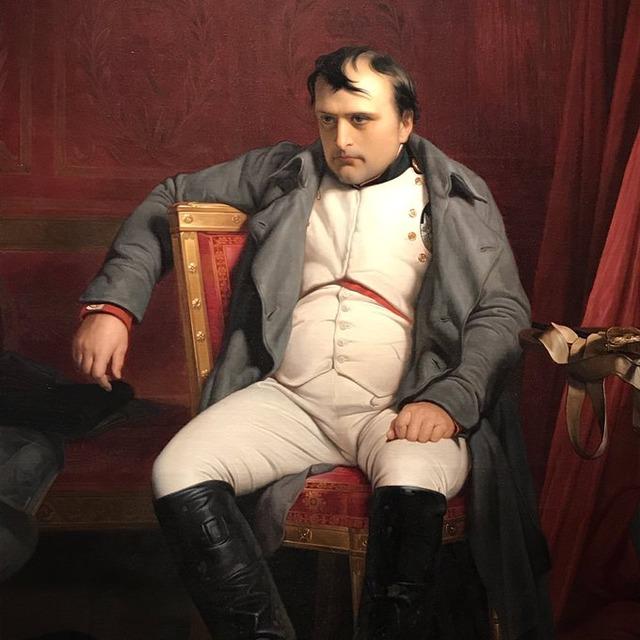 ナポレオン2