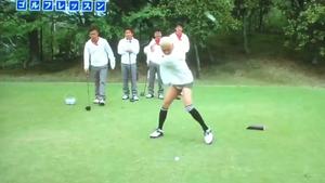 【検証画像】松本人志さんの足がヤバ過ぎる件・・・