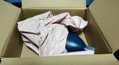 フコイダンで頭皮を改善する「M3040プレミアムスカルプシャンプー」
