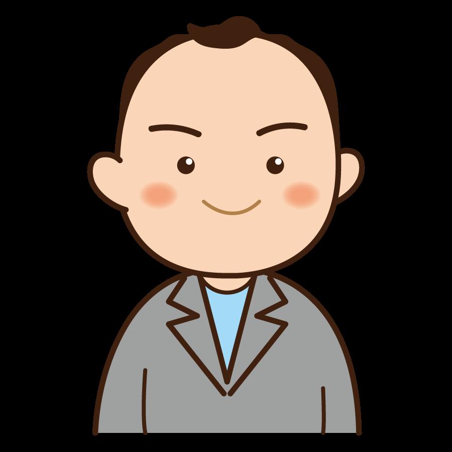 【体験談】AGAスキンクリニック神戸院の無料カウンセリングを体験