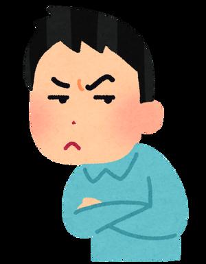 【速報】嵐・大野智に○○○疑惑の模様・・・・