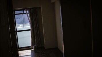 【あの人は今】宮迫博之さん、超高級マンションからついに引っ越した模様・・・・