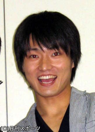 【芸能】 ジャルジャル福徳、AKBじゃなくて××と親密!?