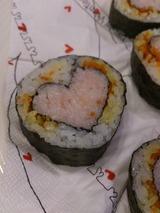 ハート寿司