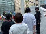 東京女子医大病院2 (2)