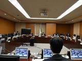 教育再生実行会議初等中等教育ワーキンググループ