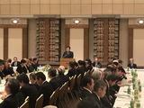 日本商工連盟