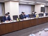 若年者への消費者教育の推進に関する4省庁関係局長連絡会議