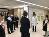 横浜中央病院2