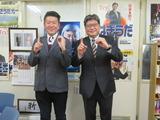10小卒業式ビデオ撮り元会長櫻井さんと